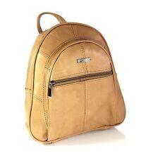 49be75bf6431 item 3 Ladies Women Leather Small Soft Lorenz backpack Rucksack Shoulder bag  Style -Ladies Women Leather Small Soft Lorenz backpack Rucksack Shoulder bag  ...