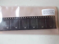 8 St. TVS-Dioden SM8S28AHE3/2D, Vishay (M529) !!