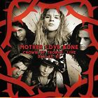 Mother Love Bone - Crown of Thorns?live Dallas 89