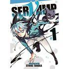 Servamp: v.1 by Tanaka Strike (Paperback, 2015)