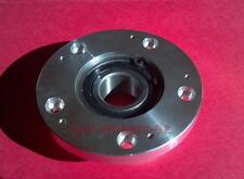 BEARING FOR DUB OR DAVIN SPINNERS FLOATERS NEW GENERATION CHROME WHEELS