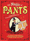 The Magic of Pants by Kjartan Poskitt (Paperback, 2004)