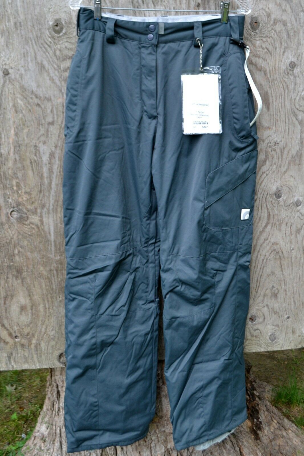 Ripzone  Women's Medium Rival Insulated Pants NWT  take up to 70% off