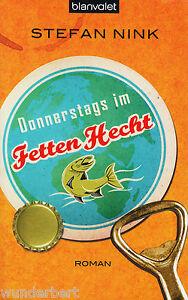 y-DONNERSTAGS-im-FETTEN-Hecht-Stefan-NINK-tb-2014