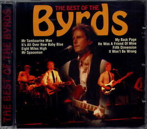 BYRDS-THE-BEST-OF