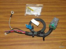 gm 22694036 oem ignition connector wiring harness ebay rh ebay com GM HEI Distributor Wiring Diagram GM Distributor Wiring