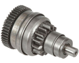 Rotax-Max-Replacement-Bendix-Starter-Reduction-Gear-Assembly-UK-KART-STORE