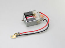 Kyosho Mini-Z Lite Motor Set LT010