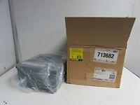 Square D Tvs2ema12a Surge Protective Device 120ka 208y 120v 47-63hz