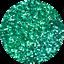Chunky-Glitter-Craft-Cosmetic-Candle-Wax-Melts-Glass-Nail-Art-1-40-034-0-025-034-0-6MM thumbnail 284