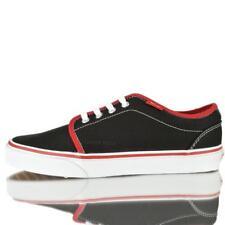 244756adc3d item 4 Mens Vans lo top authentic canvas era vulcanised boys trainers shoes  size -Mens Vans lo top authentic canvas era vulcanised boys trainers shoes  size