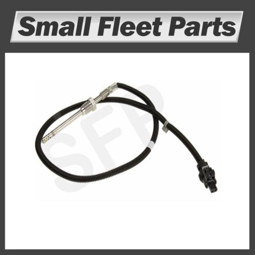 Sprinter Exhaust Temperature Sensor Dodge Mercedes Freightliner 000 905 01 32