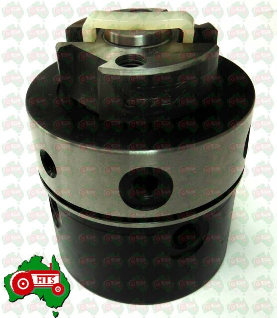 Tractor CAV Fuel Injection Pump Head & Rotor Kit Massey Ferguson 65 765