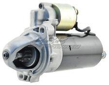 Mercedes E320 C280 C230 C36 S320 SL320 Starter 1993 1994 1995 1996 1997 REMAN