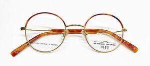 Marius-Morel-3198-DT013-by-Morel-France-Brille-Eyeglasses-Frame-Lunettes