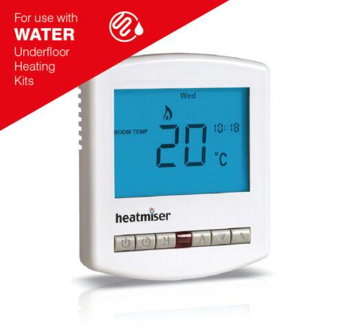Heatmiser Slimline-N