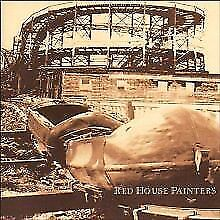 Red-House-Painters-Red-House-Painters-NEW-CD