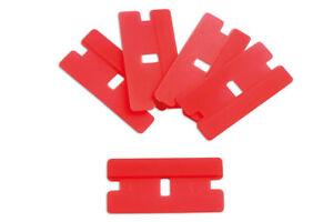 Power-TEC-92301-Plastic-Razor-Blades-100pc