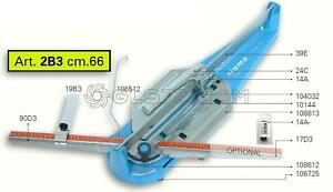 Spare Parts And Accessoires For Tile Cutter Sigma 2b3 Ebay