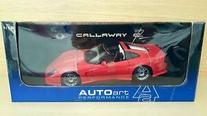Callaway-C12-1999-scala-1-18-Autoart