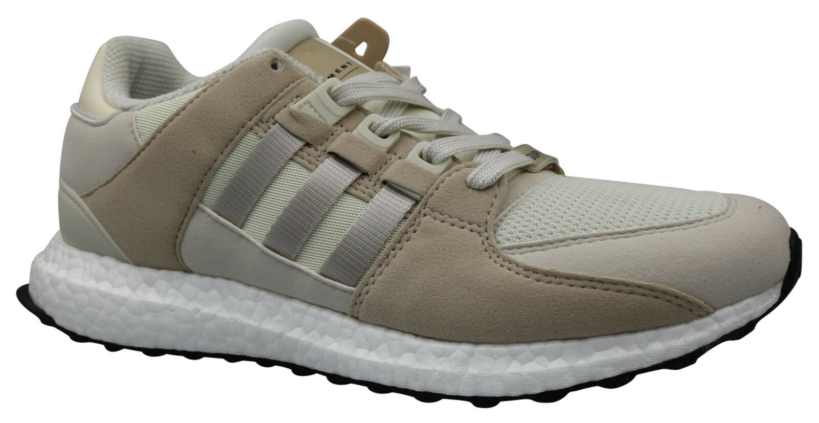 Gr BB1239 Schuhe Turnschuhe Ultra Support Equipment EQT