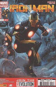 IRON-MAN-N-3-Marvel-France-2eme-Serie-Panini-comics