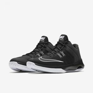 14ed9b2da9b4 Image is loading SAVE-Nike-Air-Versatile-II-Mens-Basketball-Shoes-