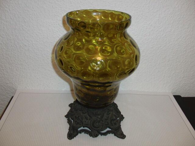 Windlicht Glas Kerzenständer Friedhofsleuchte Vase Windlichtglas Tischlicht