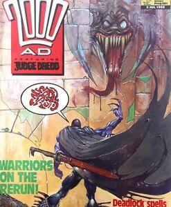 2000-AD-PROG-581-JULY1988-COM-083