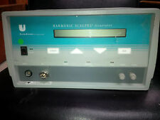 Ethicon Ultrasonic Harmonic Scalpel Generator Model G110 Miami