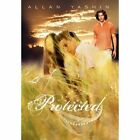 Protected 9781450291132 by Allan Yashin Hardcover