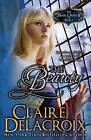 The Beauty by Claire Delacroix (Paperback / softback, 2012)