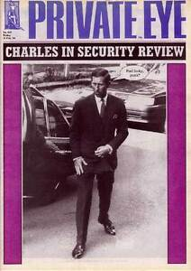 PRIVATE-EYE-839-11-Feb-1994-Prince-Charles-CHARLES-IN-SECURITY-REVIEW