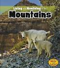 Living and Nonliving in the Mountains by Rebecca Rissman (Paperback / softback, 2013)