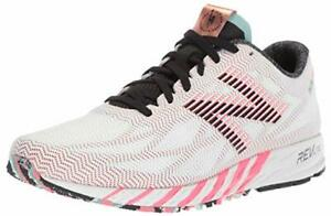 New Balance 1400v6 NYC Marathon Shoe Men's Running