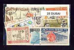 Dubai-25-sellos-diferentes