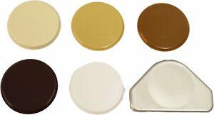 35MM-HINGE-HOLE-COVER-CAPS-PLASTIC-KITCHEN-CABINET-CUPBOARD-DOOR-BLANKING-CAP