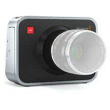 NEW!!! IN BOX Blackmagic Design 2.5K Cinema Video Camera EF Mount FREE SHIPPING
