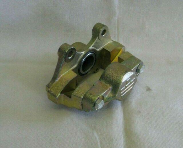 Bearmach RTC5890R Brake Caliper