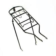 """RUOTA POSTERIORE BICI Rack. rubare telaio portante con molla caricata ARM. si ADATTA A 26 """"ruota"""