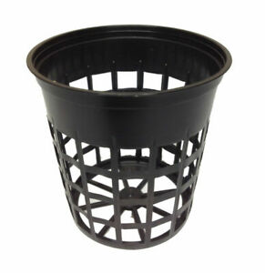 50-3-034-INCH-NET-CUPS-POTS-HYDROPONIC-SYSTEM-CLONING-GROW-KIT