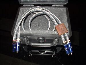Kimber-1036-Select-neues-NF-Kabel-von-DSS-Dillenhoefer