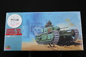 XO125-HASEGAWA-1-72-maquette-tank-char-31127-MT27-500-British-Army-Infantry-Tank