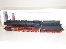 ROCO HO: 43260 Dampflok BR 043 121-3 ÖL, der DB, EP IV, OVP, Neuwertig,