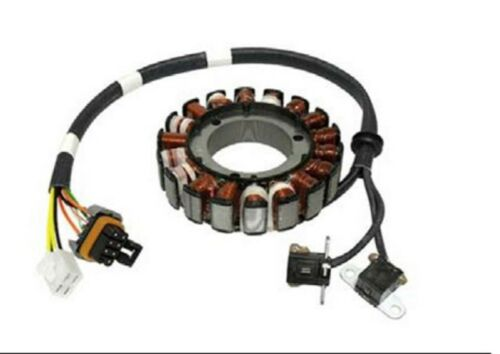 Stator for Snowmobile POLARIS 800 PRO RMK 155//163 ALL OPTIONS 2013-2015