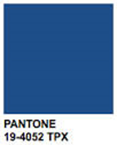 Creex Activewear 100/% Bamboo Men/'s Athletic Running Long Sleeve 1//4 Zip Shirt