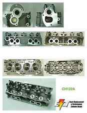 NEW MAZDA 2.0 2.2 B2000 B2200 CYLINDER HEAD FE F2 BARE CAST 86-93 CH122A NO CORE