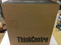 Lenovo Thinkcentre M83 Mt Desktop Pc I3-4330 3.5ghz 8gb Windows 8.1 10aks08f00