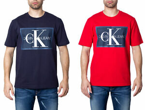 Calvin-Klein-Jeans-Man-t-shirt-monogram-icon-box-color-j30j312477