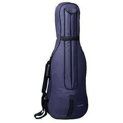 *** Authorized Dealer*** Bobelock Cello Soft Bag 4//4